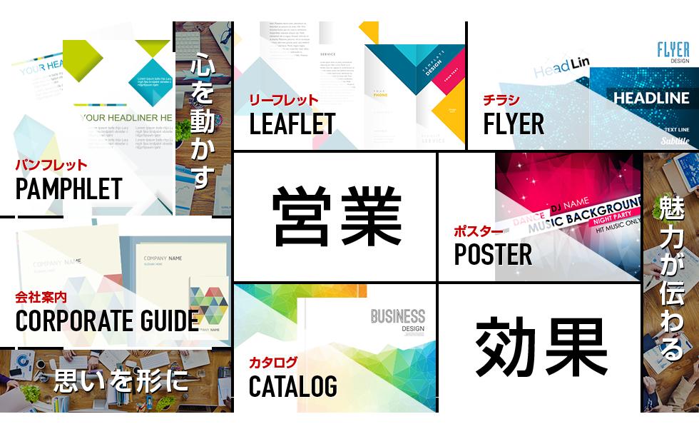 Design Poster Guide